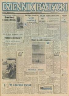 Dziennik Bałtycki, 1990, nr 199