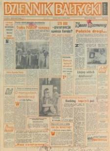 Dziennik Bałtycki, 1990, nr 202