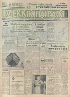 Dziennik Bałtycki, 1990, nr 280