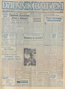 Dziennik Bałtycki, 1990, nr 283