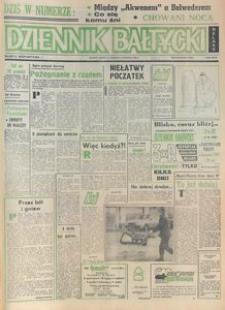 Dziennik Bałtycki, 1990, nr 292