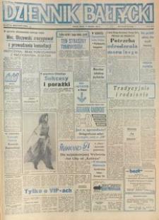 Dziennik Bałtycki, 1990, nr 295