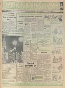 Dziennik Bałtycki, 1990, nr 299