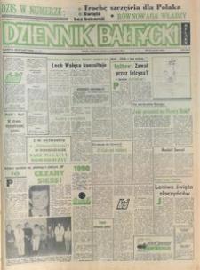 Dziennik Bałtycki, 1990, nr 302