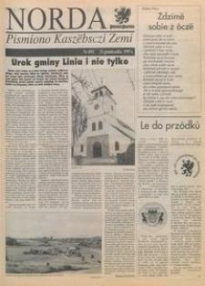 Norda, 1997, nr 4