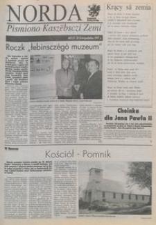 Norda, 1997, nr 44
