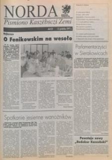 Norda, 1997, nr 46