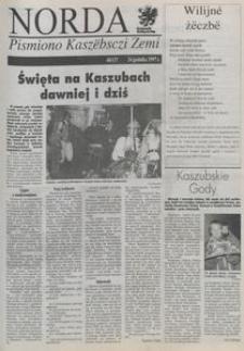Norda, 1997, nr 48