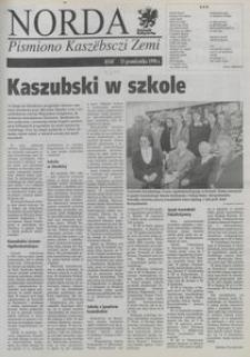 Norda, 1998, nr 7