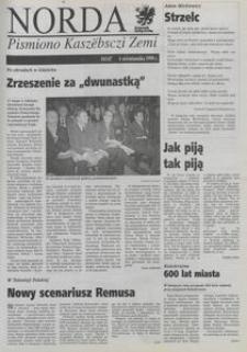Norda, 1998, nr 10