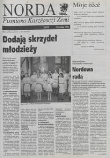 Norda, 1998, nr 14
