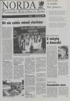Norda, 1998, nr 18