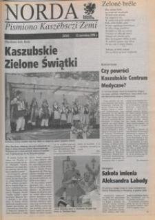 Norda, 1998, nr 24