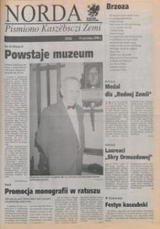 Norda, 1998, nr 25