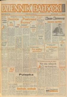 Dziennik Bałtycki, 1991, nr 15