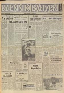 Dziennik Bałtycki, 1991, nr 17