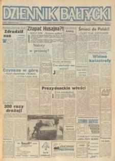 Dziennik Bałtycki, 1991, nr 19