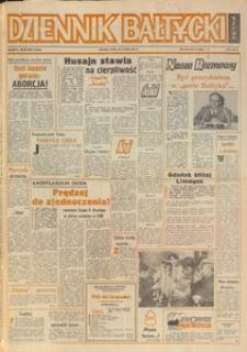 Dziennik Bałtycki, 1991, nr 21