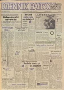 Dziennik Bałtycki, 1991, nr 2