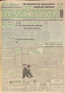 Dziennik Bałtycki, 1991, nr 28