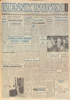 Dziennik Bałtycki, 1991, nr 29