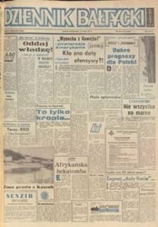 Dziennik Bałtycki, 1991, nr 41