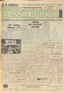 Dziennik Bałtycki, 1991, nr 46