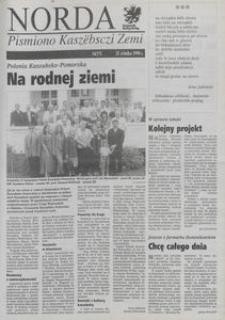 Norda, 1998, nr 34