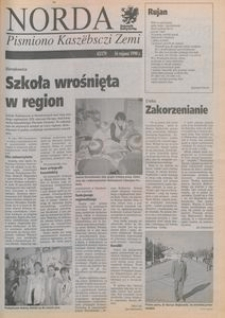 Norda, 1998, nr 42
