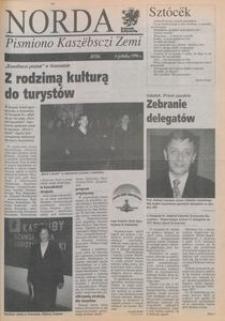 Norda, 1998, nr 49
