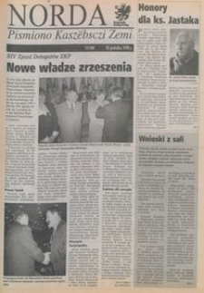 Norda, 1998, nr 51
