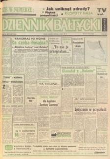 Dziennik Bałtycki, 1991, nr 52