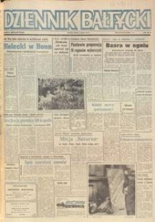 Dziennik Bałtycki, 1991, nr 55