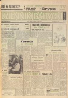 Dziennik Bałtycki, 1991, nr 58