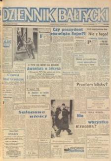 Dziennik Bałtycki, 1991, nr 60