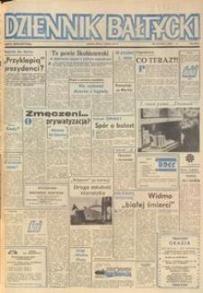 Dziennik Bałtycki, 1991, nr 61
