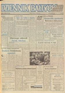 Dziennik Bałtycki, 1991, nr 62