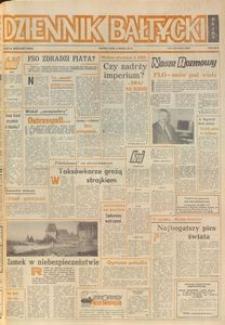 Dziennik Bałtycki, 1991, nr 63