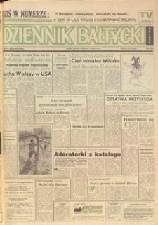 Dziennik Bałtycki, 1991, nr 64