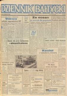 Dziennik Bałtycki, 1991, nr 66