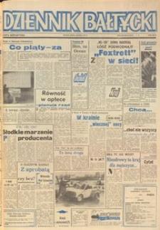 Dziennik Bałtycki, 1991, nr 67