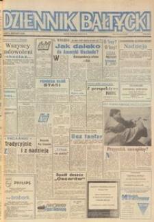 Dziennik Bałtycki, 1991, nr 73