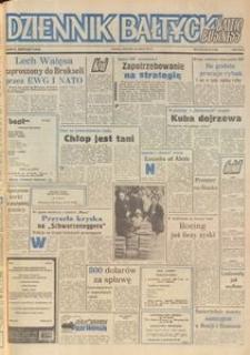 Dziennik Bałtycki, 1991, nr 74