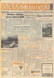 Dziennik Bałtycki, 1991, nr 75