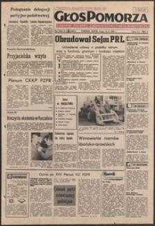 Głos Pomorza, 1984, listopad, nr 273