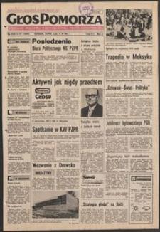 Głos Pomorza, 1984, listopad, nr 277