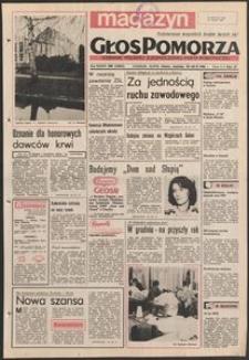 Głos Pomorza, 1984, listopad, nr 280