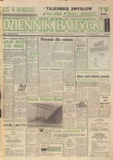 Dziennik Bałtycki, 1991, nr 93