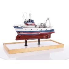 Model kutra B 291
