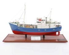 Model kutra burtowego Typ B25 sA